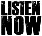 listen_now