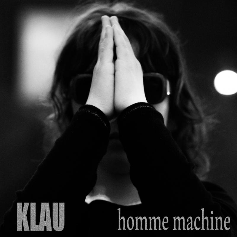 ©Klau